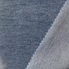 twill knit denim fabric indonesia fabric cotton chino fabric