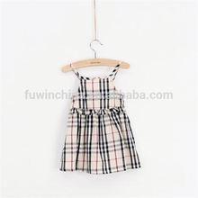 baby girls dress spanish dresses for girls