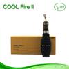 China manufacture 18350 battery ecig innokin cool fire 2