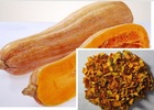 dehydrated pumpkin for sale