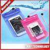 Wholesale Phone Waterproof Case custom waterproof cell phone case