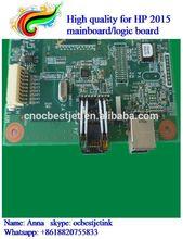 Logic board for HP laser 2015 printer