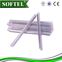 [Softel]Fiber Fusion Splice Protection Sleeve