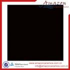 chinese super black floor tiles porcelain 600x600