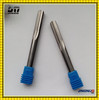Solid Carbide Cutting Reamer For Machine Carbide Milling Cutter Bits For Reamer