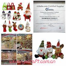 more than 30,000 designs Christmas ornament ( Christmas gift ) - customize Christmas design acceptable