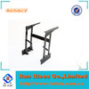 lift top coffee table hinge/furniture table lift mechanism B09