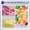Medical gelatin chemical gelatin powder price