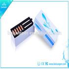 2014 New Electronic Cigarette Atomized Cartridge 808 Cartomizer&510 Cartomizer Arrival