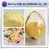 Medical gelatin chemical gelatin china supplier