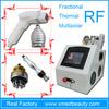 2014 venus freeze machine slimming machine vacuum fat freeze oxygen spa equipment