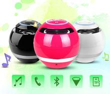 GK-A15 shenzhen loudspeaker box bluetooth , best loudspeaker for mobile phone