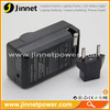 For Canon Nikon Sony OEM camera battery charger