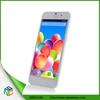 Star A2000 MTK6582 quad core smart phone with 5'' HD 1280*720 IPS display Ram 1G+Rom 4G 2MF+5MF camera