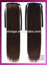 vimage top quality unprocessed wholesale virgin yaki pony hair braiding hair braids