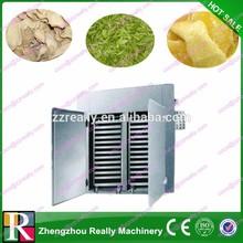 Stainless Steel Food Freeze Dryers Sale/Mini Freeze Dryer Machine