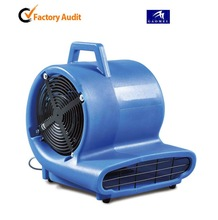 GMB-3 best seller three speed cleaning air blower