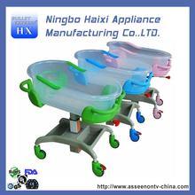 Alibaba china hot sell baby trolley baby stroller