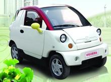 2014 Hot sale electric car