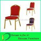 Hot Sale Cheap church chair wood throne