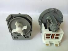 universal bomba de drenagem para máquina de lavar roupa