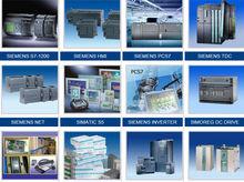 Siemens PLC 6ES7315-6FF04-0AB0 simatic 6es7 plc