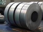 cold rolling steel coil