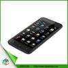 Air Gesture+OTG Android4.2 quad core 5 inch HD 1280x 720 pixels MTK6582 smartphone Star A2000 1.3GHz Quad core 1GB Ram 4G ROM