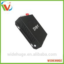 wholesale best car radio antenna receiver T998 dvb-t