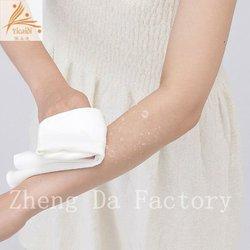 SPA beauty and health center pure towel wholesale sports big towel factory direct sale bath towel