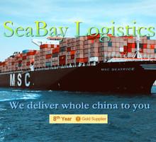 อาลีบาบาด่วน/ขนส่งสินค้าระหว่างประเทศบริษัท/บริษัทขนส่งลดลงจากประเทศจีนไปยังสเปน