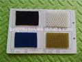 Poliéster tecido de malha tricot/ilusão de tecido de malha/china melhor vendedor fornecedor