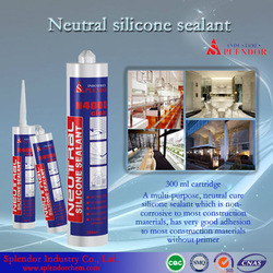 Silicone Sealant for rc boat catamaran hulls/ rebar adhesive silicone sealant supplier/ acetoxy silicone sealant