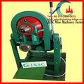 china fabricante de rock procssing laboratório moinho de esfera cone máquina