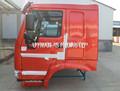 Barato sinotruk howo peças a7 internacional cabine do caminhão para venda