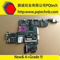 Matriz do portátil para dell placa-mãe n5110 não- integrar