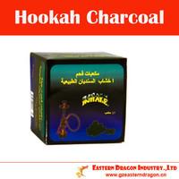 Egypt Rotana Ash 6% Hardness 95% coconut shell charcoal price
