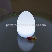 shining LED party light 6-12pcs RGB LEDs /led city color light