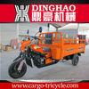 tricycle passenger,mini electric tricycle,three wheeler cargo van