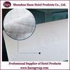 100% Cotton 5 Star Hotel Bath Mat,Floor Towel