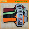 high quality new coming mobile phone sport armband