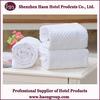 Wholesale Cheap and Soft 100% Cotton Hotel Bath Mat