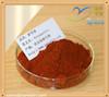 100% Pure Astaxanthin Powder from Haematococcus Pluvialis Astaxanthin