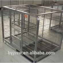 Large Dog Crate Wholesale