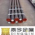 en545 k9 أنابيب الحديد الدكتايل المواصفات