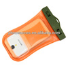 2014 NEW Arrivals China Supplier NEW pvc waterproof bag for phone