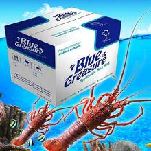 Aquaculture Sea Salt For Sea Food.