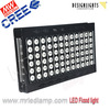 600w 650w tennis courts led lights/led tennis court flood lights/led tennis court floodlights