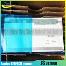 Good price LP154WP4-TLA1 LTN154BT08 for macbook pro a1226