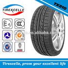 China alibaba automobile car tires245/35ZR19